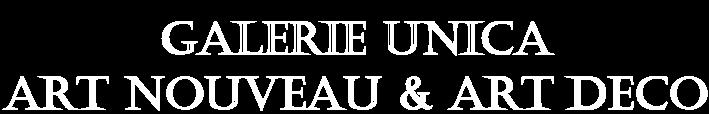 Galerie Unica